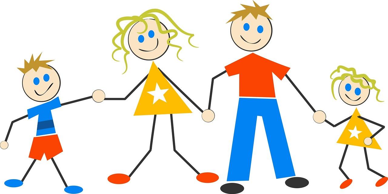 Familienkultur