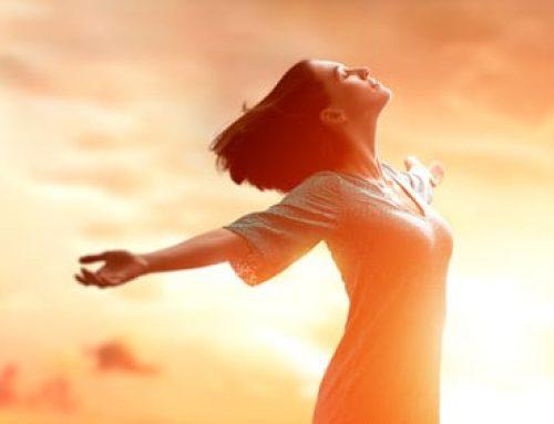 Die bräutliche Bedeutung des Körpers (Teil 1)