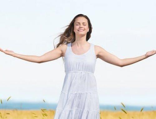 Die bräutliche Bedeutung des Körpers (Teil 2)