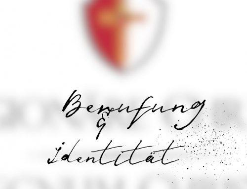 Berufung und Identität – Regnum Christi Ausbildungsprinzipien (2)